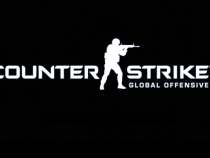 CS:GO's Launch In China Will Prompt Valve To Reveal Item Drop Rates