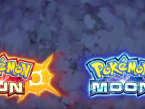 New Global Mission Heading To Pokemon Sun And Moon, Details Here