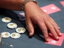 Seminole Hard Rock Hotel and Casino Opens In Miami