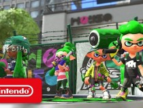 Splatoon 2, ARMS To Take Centerstage At Nintendo Direct, More Details Revealed
