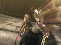 Bayonetta PC Release: Reasons Why It's Better Than Before