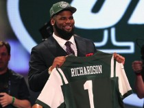 NFL Trade Rumors: New York Jets Moving Sheldon Richardson? Richard Sherman's Asking Price Reduced By Seattle Seahawks?
