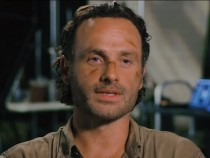 'Walking Dead' Season 8: Cast Member Andrew Lincoln Eagerly Waiting For The Shoot To Start