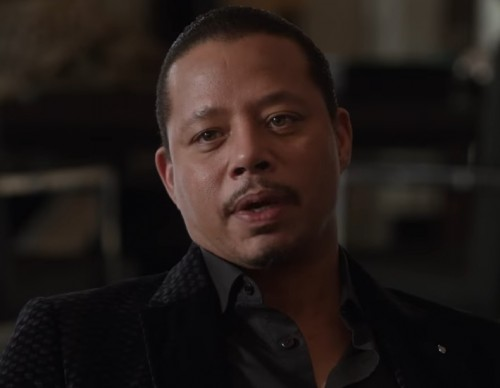 'Empire' Season 3 Episode 14: Fox Releases Spoilers To Tease Viewers
