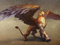 Should Griffins Arrive To Ark: Survival Evolved?