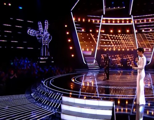'The Voice' UK Open Mic Auditions Have Started: Here Are The Details