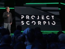 Xbox Fans, Get Ready: Microsoft Will Officially Unveil Project Scorpio At The 2017 E3