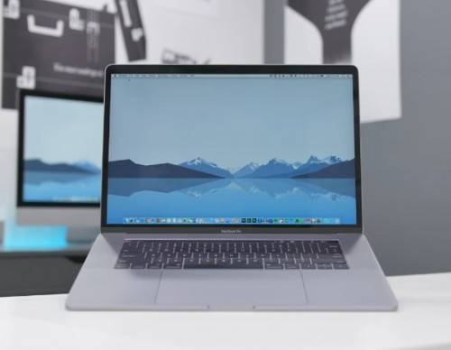 MacBook Pro's Peculiar Popping Sound: Reason And Solution Still Unknown
