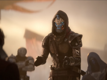 Destiny 2: How To Participate In The Early Beta