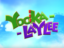Yooka-Laylee Guide: Where To Get All The Play Coins