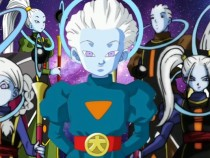 All The Supreme Kai's, Angels And Gods Of Destruction Has Finally Revealed  By TOEI Animation.