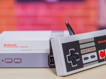 NES Classic Edition Also Killed In Japan And Australia; Price Skyrockets As Expected