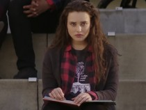 '13 Reasons Why' Ending Explained With This Hidden Message