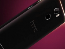 HTC One X10 With Monstrous 4000 mAh Battery Life Unveiled In Russia