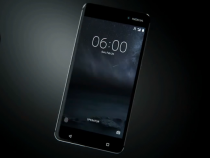 Nokia 9 May Be More Appealing Than Galaxy S8