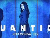 'Quantico' Season 2 Spoilers: Is President Haas' Reputation In Danger?
