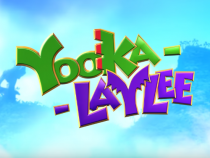 Yooka-Laylee Guide To Getting Butterfly Boosters