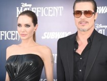 Angelina Jolie Offers $25 Million For A Mansion One Mile Away From Brad Pitt's House! Here's Why