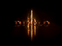 Diablo 3 Closed Beta Guide: The Skills To Help You Win