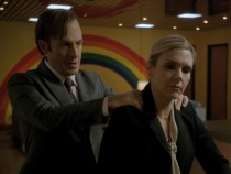 'Better Call Saul' Season 3 Episode 2: Jimmy's Crime Might Just Get Exposed
