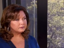 Why 'Dance Moms' Star Abby Lee Miller Quit Reality Television.