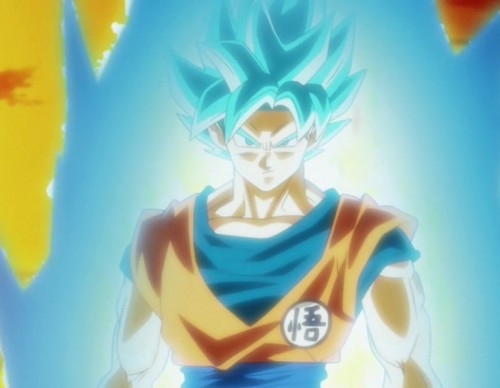 'Dragon Ball Super' Spoilers: Beerus's Rival God Revealed; Goku vs Android 17 Fight Stunningly Delivered