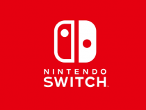 Nintendo Switch Availability,Where To Find Stocks And Switch Mini News