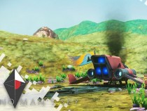No Man's Sky Rumored Next Update Coming With Pre-Release Features
