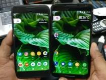 Don't Update Your Google Pixel Or Nexus Just Yet