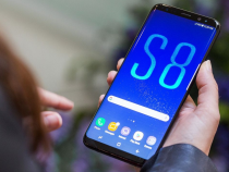 Top Reasons Why Samsung Galaxy S8 Is Making A Big Deal