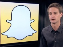#BoycottSnapchat Is Trending, Why Have Thousands Of Users Deleted The App