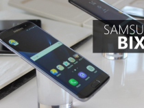Samsung Removed The Ability To Customize Galaxy S8's Bixby Button