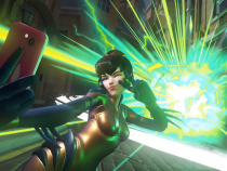 Don't Expect The Overwatch Team At E3 This Year