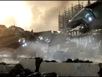 Halo Wars: Definitive Edition PC Release Date Confirmed; Details Here
