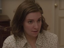 'Girls' Season 6 Spoilers: Hannah Has A Son Now And She's Close To Marnie
