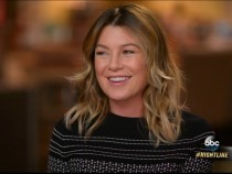 'Grey's Anatomy' Spoilers: Meredith Can't Hook Up With Riggs Because of Derek's Ghost?