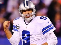 NFL Trade Rumors: Tony Romo May Still Play With The Dallas Cowboys? 49ers, Bears And Jets Antsy To Get Their Quarterbacks?