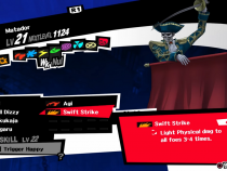 Persona 5 Beginner's Guide: Best Personas To Capture From Early Game To Late Game