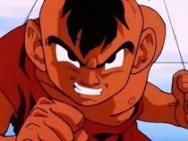 'Dragon Ball Super' Spoilers: The Reincarnation Of Evil Majin Buu; Super Uub Arc And Timeskip Teased?