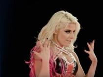 Raw's Fatal 4-Way Match Was Won By Alexa Bliss.