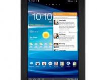 Samsung Galaxy Tab™ 7.7 (Verizon)