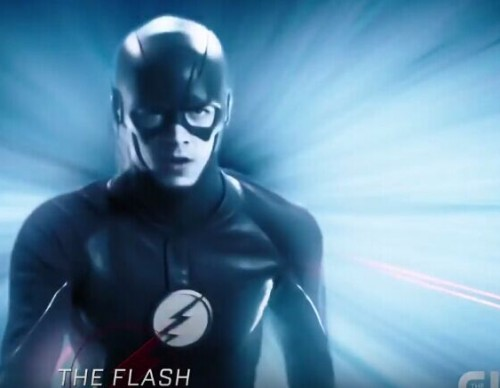 'The Flash' Season Finale Spoilers: Will Barry Witness A Dark, Desolate Future? That And More, Inside