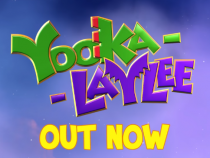 Yooka-Laylee Guide To Acquiring Every Trowzer