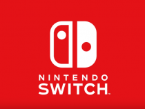 Nintendo Switch News: Latest Patch Goes Live, Details Here