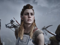 Horizon Zero Dawn: Here's What The Latest Patch Brings To The Game
