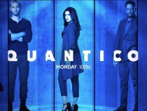 'Quantico' Latest News: Season 3 Uncertain? Show To Be Cancelled?