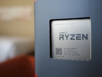 The Already Affordable AMD Ryzen 7 1800X Is Now $30 Cheaper At Amazon