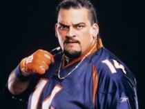 Former WWE Superstar Matt