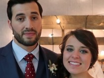 Duggar Family News: Jinger Getting Backlash for Wearing Pants, But Why?