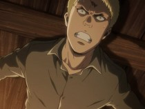 'Attack On Titan' Season 2 Episode 4 Spoilers: Dancing Titan Comes To The Rescue; Reiner's Past Revealed
